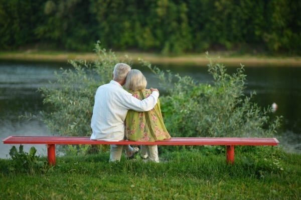 Life Insurance and Death Benefits